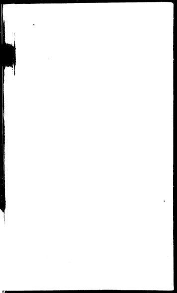 dpo_11192.pdf