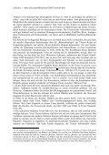 """""""ICH HABE MIT DEN TSCHECHEN STUDIERT"""": - Seite 3"""
