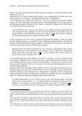 """""""ICH HABE MIT DEN TSCHECHEN STUDIERT"""": - Seite 6"""