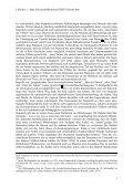 """""""ICH HABE MIT DEN TSCHECHEN STUDIERT"""": - Seite 7"""