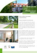 Vital-Programme - in den Vital-Kliniken - Seite 6