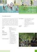 Vital-Programme - in den Vital-Kliniken - Seite 7