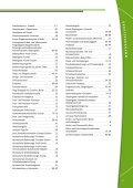 Fliegl AGRO-Center - Seite 3