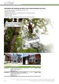 Fliegl AGRO-Center - Seite 4