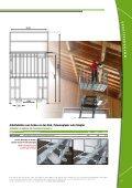 Fliegl AGRO-Center - Seite 5