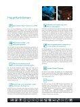 Integrieren Sie Ihre kreativen Fähigkeiten - EVS - Seite 3