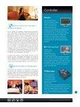 Integrieren Sie Ihre kreativen Fähigkeiten - EVS - Seite 4