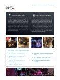 Integrieren Sie Ihre kreativen Fähigkeiten - EVS - Seite 5