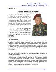 Jaime Neves - Ultramar