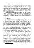 Historia e feve - El-Hikmeh - Page 3