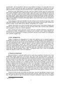 Historia e feve - El-Hikmeh - Page 5