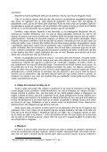 Historia e feve - El-Hikmeh - Page 7