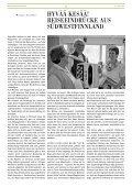 Der fröhliche Kreis - Volkstanz.at - Seite 3