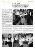 Der fröhliche Kreis - Volkstanz.at - Seite 6