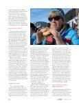 Grillen mit Adi Blanz - Talhütte Bolsterlang - Seite 3