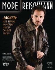 JACKEN: - Mode · Sport · Ravensburg