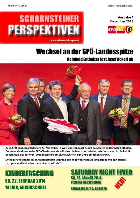 2013-04 - SPÖ Scharnstein
