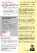2013-04 - SPÖ Scharnstein - Seite 3