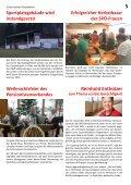 2013-04 - SPÖ Scharnstein - Seite 5