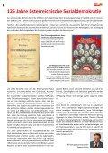 2013-04 - SPÖ Scharnstein - Seite 6