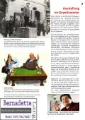 2013-04 - SPÖ Scharnstein - Seite 7