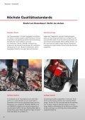 einsatzstiefel - Rosenbauer International AG - Page 6