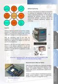 Aerospace Electronics and Systems - National Aerospace ... - Page 3