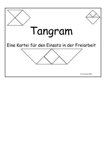 Visio-tangram 1.vsd