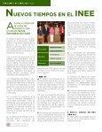 Parámetro Educativo N° 24 - Gobierno del Estado de México - Page 4