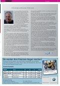 Heimatzeitung der fränkischen Biker - ZWEIRAD-online - Page 3