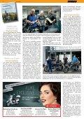 Heimatzeitung der fränkischen Biker - ZWEIRAD-online - Page 4