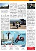 Heimatzeitung der fränkischen Biker - ZWEIRAD-online - Page 6