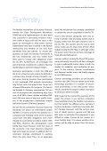 download PDF - Sandbag - Page 7