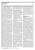 260613 Using more healthcare areas for placements - Nursing Times - Page 3