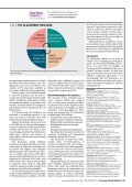 260613 Using more healthcare areas for placements - Nursing Times - Page 4