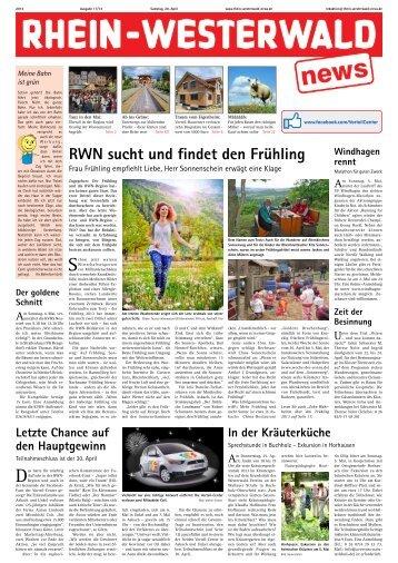 news - RWN24.de