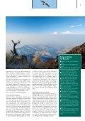 Legenden der Natur - AHT GROUP AG - Seite 7