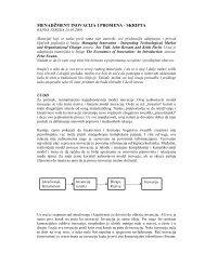 Skripta iz inovacija.pdf