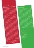 KEVOX Katalog 2014 - Seite 2