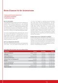 Wiener Börse: Der beste Platz für Ihr Unternehmen - Page 6
