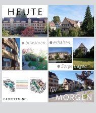 Download (stellwaende.pdf) - P. Meier & Partner AG