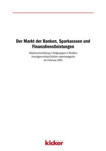 Banken 1 Logo, Layout 1