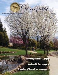 PDF Version - Sun City Lincoln Hills Community Association