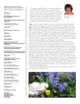 Bulb Gardening - Aggie Horticulture - Texas A&M University - Page 2