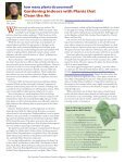Bulb Gardening - Aggie Horticulture - Texas A&M University - Page 6
