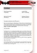 Maturaprojekt Unternehmenskooperationen - Wirtschaftspark Liezen - Seite 5