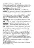 Compte-rendu des élus - Page 2