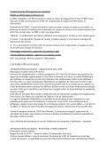 Compte-rendu des élus - Page 3