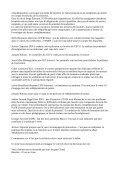 Compte-rendu des élus - Page 4