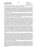 Predigten Pastor Moser 2011 - Alsterbund - Seite 2